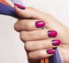 Blauwgroene Maybelline Color Show - 334 Teal Reveal - Nagellak