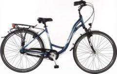 28 Zoll Damen City Fahrrad 7 Gang Hoopfietsen... 48cm