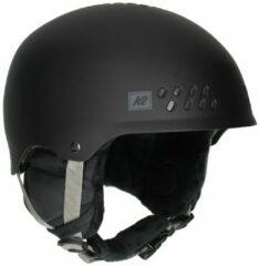 K2 Phase Pro Helmet zwart