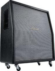 "Marshall 1960TV Tall Vintage Cabinet, 4x12"", Celestion, Angled"