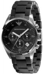 Emporio Armani Armani AR5868 Dames Horloge