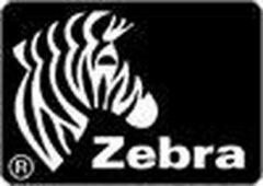 Zwarte Zebra CBA-U46-S07ZAR barcodelezer accessoire
