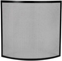 Toolland BB50111 Haardscherm - 66 x 61 cm