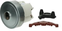 Philips Motor für Staubsauger 432200909400
