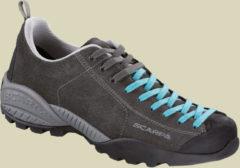 Scarpa Schuhe Mojito GTX Halbschuhe Unisex Größe 45 shark