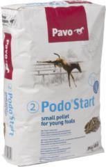 Pavo Podo Start - Paardenvoer - 20 kg