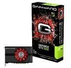 Gainward GeForce GTX 1050, Grafikkarte + NVIDIA ROCKET LEAGUE DC (einlösbar bis 25.10..2017)-Spiel