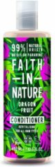Dragon Fruit Conditioner - 400 ml. - Faith in Nature