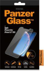 PanzerGlass Screenprotector voor de iPhone 11 Pro / X / Xs