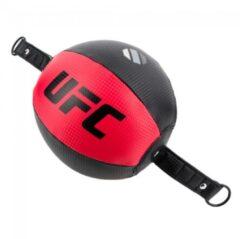 "UFC Contender Double End Ball 8 PU"""""