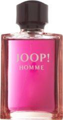 Paarse Joop! Homme 125 ml - Eau de Toilette - Herenparfum