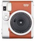 Fujifilm Instax Mini 90 Neo Classic, Sofortbildkamera