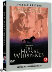 Touchstone Home Video The Horse Whisperer (Special Edition)