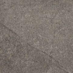 Antraciet-grijze JOS. DISI Vloertegel 150X150mm ANTHRACITE 1259307