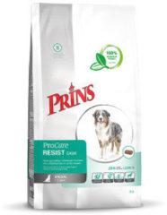 Prins Procare Resist Gevogelte&Vlees - Hondenvoer - 3 kg - Hondenvoer
