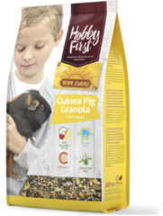 Hobby First Hobbyfirst Hope Farms Guinea Pig Granola - Caviavoer - 800 g