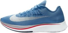 SALE -20 Nike - Nike Zoom Fly - SALE Sportschuhe für Herren / grau