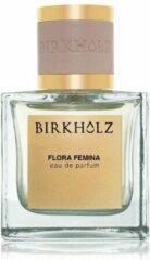 Birkholz Classic Collection Flora Femina eau de parfum 50ml eau de parfum