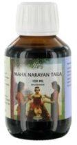 Holisan Maha Narayan Taila (100ml)