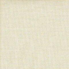 Acrisol Caribe Crudo 352 beige wit stof per meter buitenstoffen, tuinkussens, palletkussens