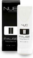 Nuei - PAUSE Prolong Pleasure Gel - 40 ml