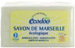 Ecodoo Marseillezeep (400g)