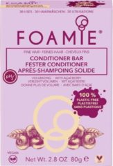 Foamie - Conditioner Bar - You're Adorabowl - 80 gr