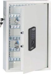 Rottner Keytronic 100 Elektronik Schlüsselschrank
