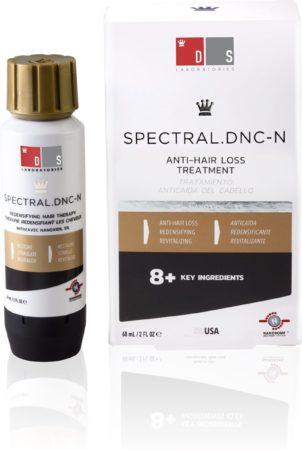 Afbeelding van DS Laboratories Spectral DNC -N met Nanoxidil 5% (60 ml.) - 1 maand voorraad