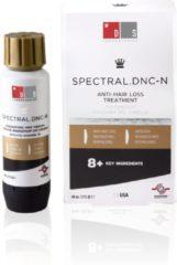 DS Laboratories Anti-haaruitval Spectral DNC -N met Nanoxidil 5% Haargroei stimulerend (60 ml. - 1 maand voorraad)