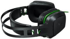 Razer Electra V2 - Headset - Full-Size RZ04-02210100-R3M1