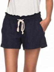 Roxy Shd Little Kiss Shorts