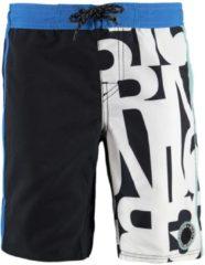 Brunotti Oceane JR Boys Shorts