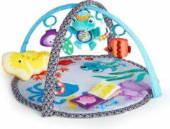 Baby Einstein 0m+ Sea Friends Activity Gym / Speelmat