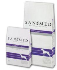 Sanimed Atopy/Sensitive Dog - 12.5 kg