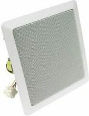 100V Plafond Luidspreker - Visaton - Visaton