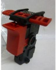 Bosch Schalter für Stichsäge 2609002397
