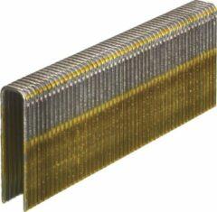 Senco Nieten 80 mm Gegalvaniseerd te 12 micron
