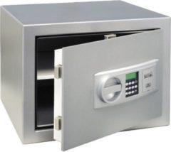 Burg-Wächter Burgwächter Wertschutzschrank MT 24 ME mit elektronischem Zahlenschloss