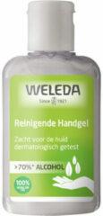 Weleda Reinigende Handgel (80ml)