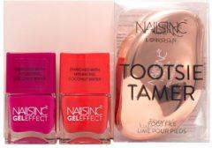 Nails Inc. Sets & Geschenkideen Nagellack Set 1.0 st
