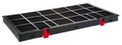 AEG Kohlefilter Typ 150 lange haltbar für Dunstabzugshaube 942121988