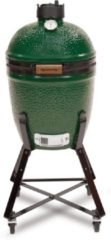 Big Green Egg Big groen Egg Large - Met onderstel