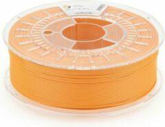 Extrudr PLA NX2 3D Printing filament mat oranje / matte orange 1.75 (Matteforge vervanger) 1.1kg