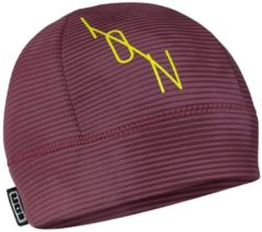 Ion Neo Logo Beanie