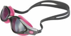 Roze Speedo Futura Biofuse zwembril
