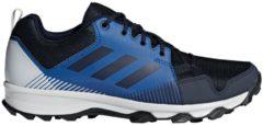 Adidas Terrex Tracerocker - Fitnessschuhe für Herren - Schwarz