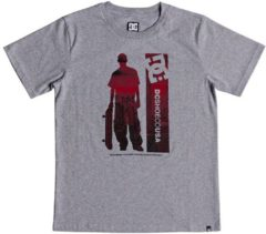 DC Opponent T-Shirt Boys