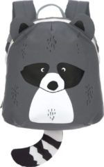 Lässig LÄSSIG tiny backpack about friends Racoon