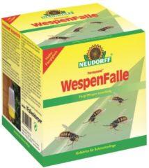 NEUDORFF Permanent Wespenfalle NEUDORFF bunt